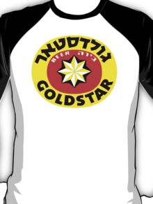 Goldstar Beer 1 T-Shirt