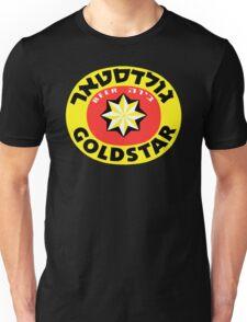 Goldstar Beer 1 Unisex T-Shirt