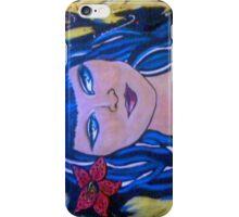 Love More iPhone Case/Skin