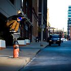 Sean Malto - Switch Flip by asmithphotos