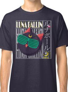 Luna Ballin Classic T-Shirt