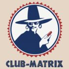 Club-Matrix by derP