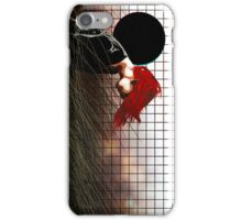 This is the place iPhone Case/Skin