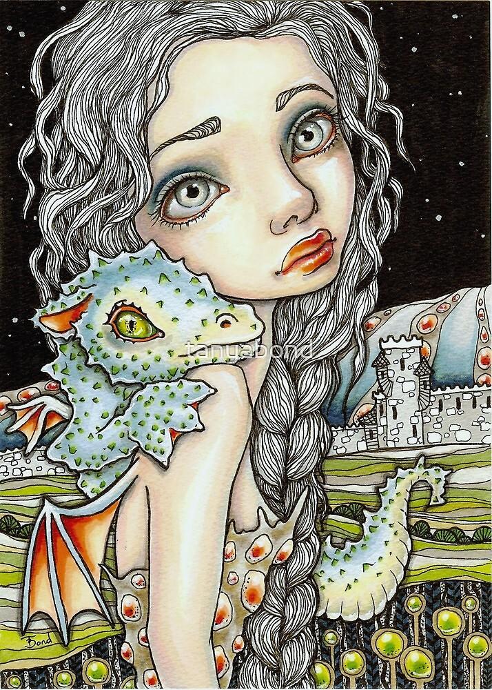 Star Seekers by tanyabond