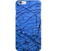 BLUE CHIP iPhone Case/Skin