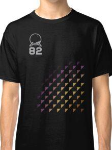 1982 - EPCOT Center Classic T-Shirt