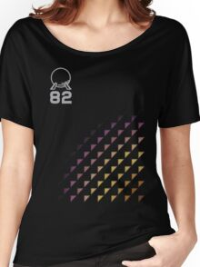 1982 - EPCOT Center Women's Relaxed Fit T-Shirt