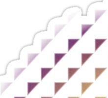 1982 - EPCOT Center Sticker