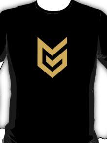 Guerrilla  T-Shirt