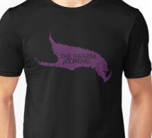The Swarm is Coming Unisex T-Shirt