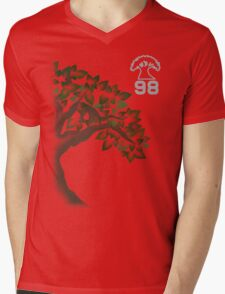 1998 - Animal Kingdom Mens V-Neck T-Shirt