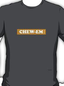 Slang T-shirts T-Shirt