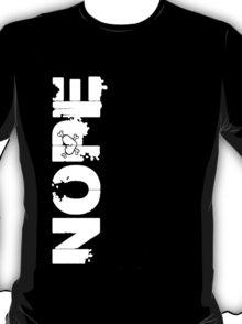 AMBROSE NOPE T-Shirt