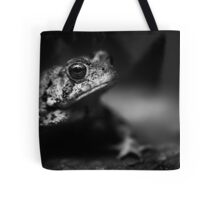 Eyes betray the soul and bare its thinking Tote Bag