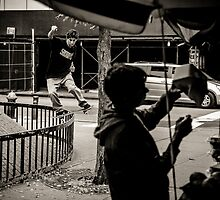 Jordan Trahan - Boardslide by asmithphotos