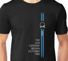 1982 Beginnings Unisex T-Shirt