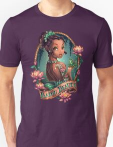 BAYOU BEAUTY T-Shirt