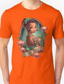 BAYOU BEAUTY Unisex T-Shirt
