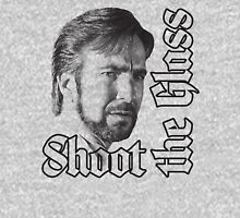 Shoot the Glass Unisex T-Shirt