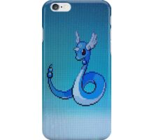 Dragonair iPhone Case/Skin