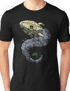Bye bye (variation) T-Shirt