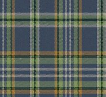 02787 Alachua County, Florida E-fficial Fashion Tartan Fabric Print Iphone Case by Detnecs2013