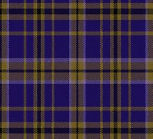 02791 Harford County, Maryland E-fficial Fashion Tartan Fabric Print Iphone Case by Detnecs2013