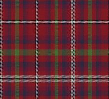 02793 Yakima County, Washington E-fficial Fashion Tartan Fabric Print Iphone Case by Detnecs2013
