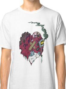 Toxic Organ Classic T-Shirt