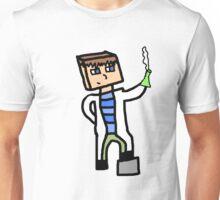 GMS SHIRT OFFICIAL Unisex T-Shirt