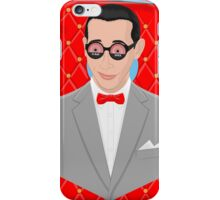 Thats My Name Don't Wear It Out iPhone Case/Skin