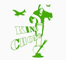 King CHong Unisex T-Shirt