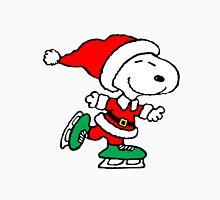 Snoopy on Skate Unisex T-Shirt