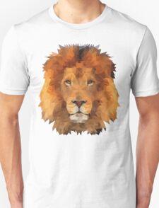 Lambs & Lions Unisex T-Shirt