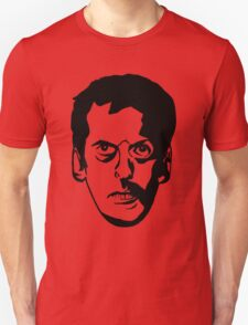 Che Tucker T-Shirt