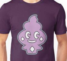 No. 582 (Shiny) Unisex T-Shirt