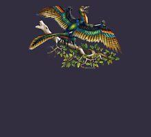Archaeopteryx Unisex T-Shirt