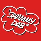 Shammy Dab by tvcream
