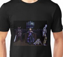 Liliana of the Horde Unisex T-Shirt