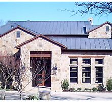 Eclat Roofing - dallas roofing by Richard Wells
