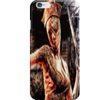 Death By Medicine iPhone Case/Skin