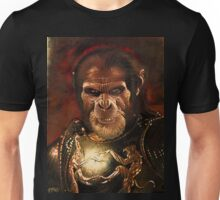 Thade Unisex T-Shirt