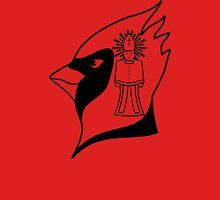 The Cardinals Unisex T-Shirt