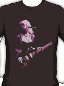 Taylor Momsen 1 T-Shirt