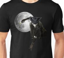 Dr Death Unisex T-Shirt