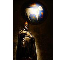 San Carlos de Carmelo Mission #10 Photographic Print