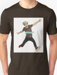 Joe Sugg Unisex T-Shirt
