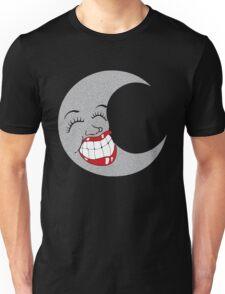SHE BOP Unisex T-Shirt