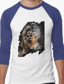 Elle - T shirt T-Shirt
