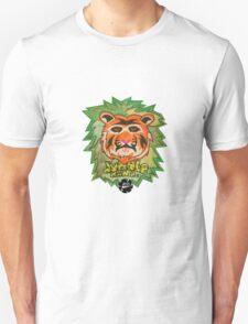 Jungle Mania T-Shirt